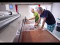 Fotopolymerní štočky - výroba FTL štočků pro flexotisk technologií Full HD flexo