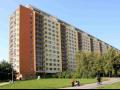Stavební práce, výstavba, rekonstrukce, zateplování bytových a nebytových budov