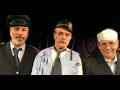 Divadelní představení pro děti a dospělé od 2 do 99 let – Litvínov