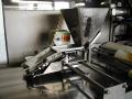 Modernizace, úpravy, generální opravy strojů, strojních zařízení