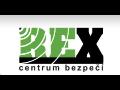 Zabezpečení objektů - REXhome Praha – smart home řešení pro Vaše pohodlí