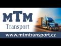 Profesionální spediční a přepravní služby do Skandinávských zemí - dovoz a vývoz zásilek