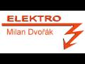 Revize elektrických zařízení, hromosvodů, elektromontáže České Budějovice