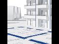 Stavební projektant, projektování pozemních staveb, projektová kancelář Karlovy Vary
