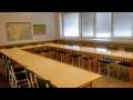 Pomaturitní studium angličtiny Praha – kvalifikovaní lektoři a dobrá dopravní dostupnost