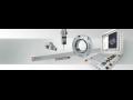 Servisní služby pro výrobky HEIDENHAIN rychle a profesionálně
