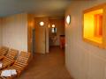 Lyžování a ubytování Liberec