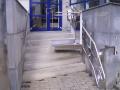 Výtahy, zdvihací plošiny, nákladní plošiny Liberec.