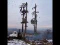 Elektromont�n� pr�ce �st� nad Labem, D���n, Liberec, �esk� L�pa.