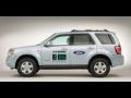 Přestavba, pohon vozidla na Ethanol E85 Prostějov