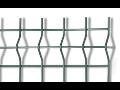 Průmyslová oplocení příslušenství ploty altány pletiva Kutná Hora
