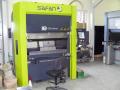 CNC ohraňování Brno-venkov