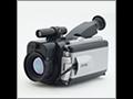 Termovizní kamery a systémy NEC pro široký rozsah aplikací Praha