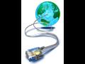 Poskytovatel připojení k internetu, wifi Uherské Hradiště