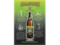 Jedinečná chuť piva Prometheus