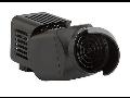 Stegojet - výkonný vestavěný ventilátor pro ochlazení zdrojů tepla, prodej Praha