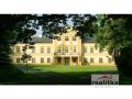 Prodej zámku Štemplovec s celým jeho areálem a zámeckým parkem