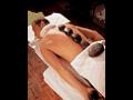 Rekvalifikační kurzy masáží Znojmo , Hrušovany nad Jevišovkou