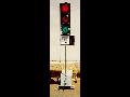 Instalace světelné signalizace Ostrava