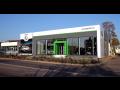 Autorizovaný prodejce nových i ojetých vozů poskytuje komplexní servisní služby