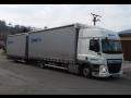 Chráníme váš náklad - Zabezpečení vozidel, sledovací zařízení pro ...