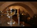 Ubytování Hustopeče, vinný sklep, vinárna