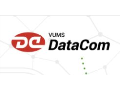 Komplexní řešení datových komunikací pro správnou odezvu aplikací
