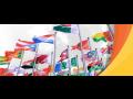 Kvalitní překlady a tlumočení do maďarštiny, rumunštiny i bulharštiny od opravdových odborníků