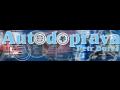 Autodoprava Chomutov - možnost využití chladírenských vozů