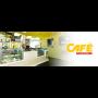 Nevecom Café - nekuřácká kavárna Kladno s dětským koutkem a venkovním ...