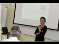 Poradenství ve vzdělávání Praha a návrh efektivního systému vzdělání