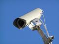 Městské kamerové systémy od ELTODO a.s.