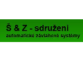 Š & Z - sdružení