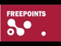 Společnost FREEPOINTS s.r.o.