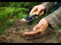 Zahradní nářadí FISKARS - kvalitní nástroje pro zahradu a domácnost