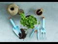 Prodej - zahradní nářadí a nástroje FISKARS