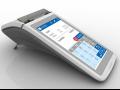 Dotykové a tlačítkové registrační pokladny s pohodlným ovládáním Praha