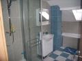 Práce instalatérské, topenářské, rozvody plynu, vody a topení, Praha