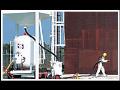 Povrchové úpravy kovů, pískování suché, chemické odlakování, metalizace kovů