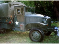Car covers for classic and historical vehiclesin the Czech Republic
