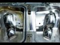 Laserové čištění Praha – šetrné, účinné a bez emisí