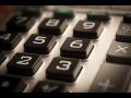 PREMIER systém – ekonomický software pro Vaši firmu Praha – zajistí ekonomický růst