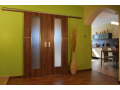 Angebot an neue Türen und Zargen vom Zlomek Unternehmen, die Tschechische Republik