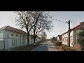Obec Polerady, Středočeský kraj, zemědělská výroba v Polabské nížině