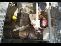 Plynovody, ropovody - výstavba, rekonštrukcie, montáž, opravy Česká republika
