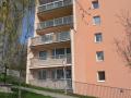 Zateplování budov Teplice – snížení energetické náročnosti budov