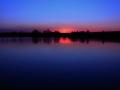 Rybolov na sportovním rybníku Markovice, vydávání povolenek, rybářský kroužek pro děti