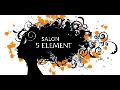 Ošetření vlasů keratinem – zdravé, lesklé a poddajné vlasy