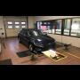 STK pro osobní automobily a dodávky na Opavsku