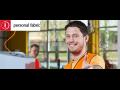 Volná pracovní místa ve výrobě na hlavní pracovní poměr - montáž rámů pro autosedačky